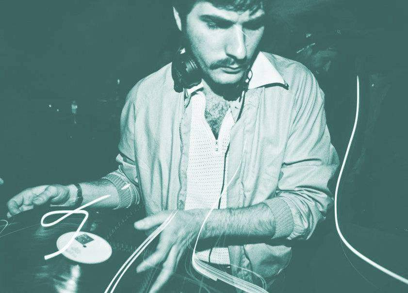 Raphaël Top-Secret is an enigmatic DJ hailing from Paris. His association with Dekmantel regulars such as Hunee have secured him some dope edits that were featured on BBC Radio 1 Essential Mix this year. Chekema is an Afro-Disco release that cements his ability to craft a magical vibe.